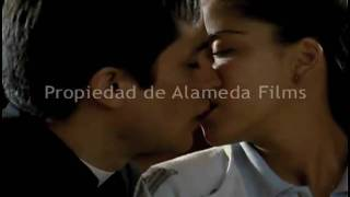 Video El crimen del Padre Amaro (trailer original)/ The crime of Father Amaro download MP3, 3GP, MP4, WEBM, AVI, FLV Juni 2017