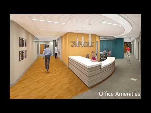 01 25 18 Fairfield University Dolan School of Business Animation   FINAL