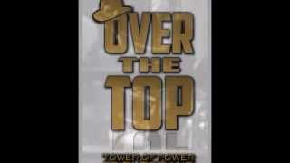 """Souled Out"" Covered by Over The TOP - Tower of Power Tribute Band"