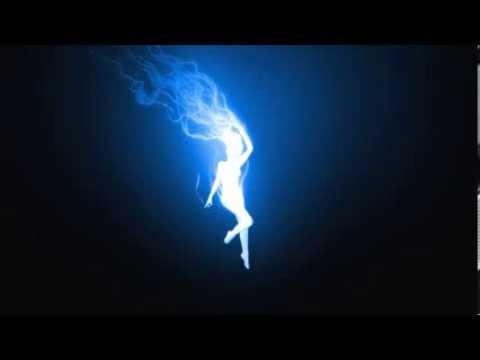 DJ Borra feat  Britt - Whispering Sonar (V Sag Loneliness Mix)