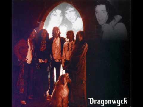 Dragonwyck [US, Psych 1972] Freedom Son