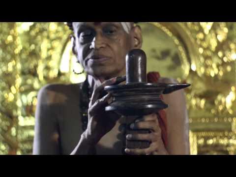 Madurai Aadheenam மதுரை ஆதீனம் - தொன்மையும் வரலாறும்