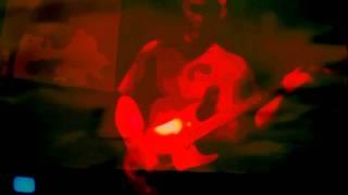 POWERCLONE - by SCAR TISSUE