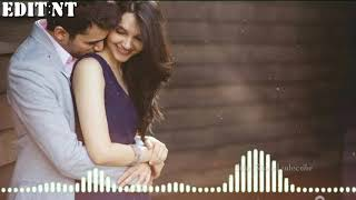 New Romantic Ringtone | Love Ringtone | music ringtone 2018