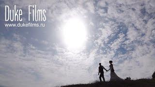 Свадьба в Крыму. Showreel 2015 - Duke Films(Видеосъемка в Крыму, России и по всему миру Свадьба в Крыму. Showreel 2015 - Duke Films http://dukefilms.ru/, 2015-10-27T13:04:06.000Z)