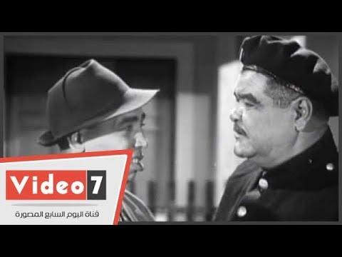 نجل الشاويش عطية يهاجم إسماعيل ياسين : مكنش حد بيحبه من الفنانين  - نشر قبل 22 ساعة