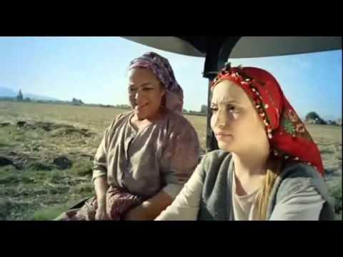 Süper İncir HD 720p TEK PARÇA 2013 Yerli Film Full İzle 2 ...