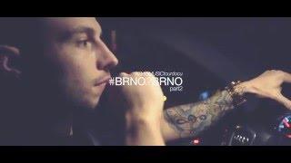 ATMO music - ATMOsféra tour dokument část 1.