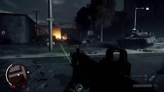 Homefront: The Revolution - Main Story - The Gamer Society - Live Stream - XIII