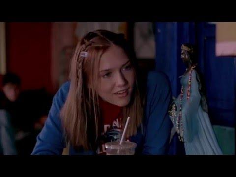 Girl (1998) Andrea talks to Carla