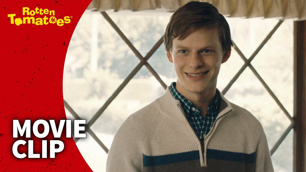home alone 4 taking back the house rotten tomatoes