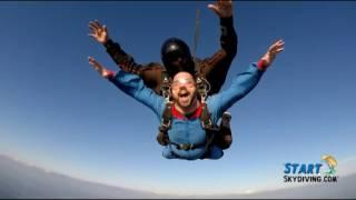 Download Mp3 Start Skydiving.com Alan Marker