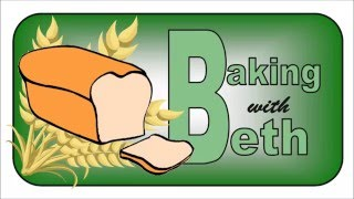 Grady County 4-H member shares baking tips and recipe using Shawnee Mills Flour.