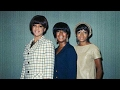 watch he video of The Supremes - In My Lonely Room [Alternate Mix]