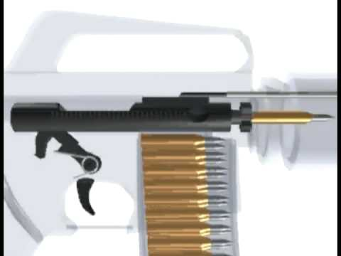 Watch together with Watch additionally C04 in addition Watch together with AKFA. on m16 trigger diagram