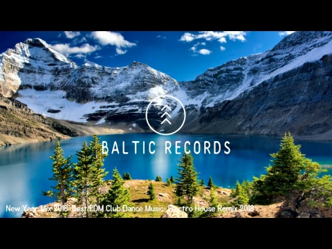 Baltic Radio ⚡ 24/7 Music Live Stream | Pop Music, Dance Music |