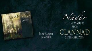 Clannad,Nádúr-Song Sampler
