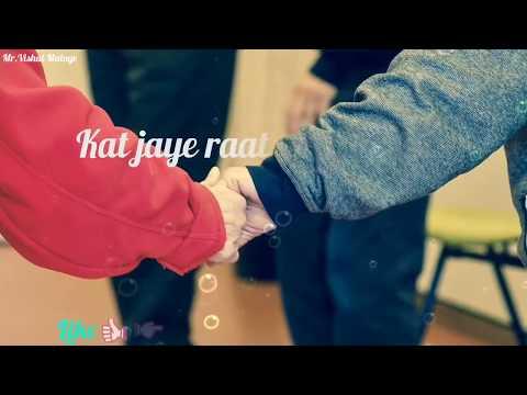Sathiya singham song 2017 SAD love romantic WHATSAPP STATUS VIDEO SONG | Latest 30 Sec Short Video |