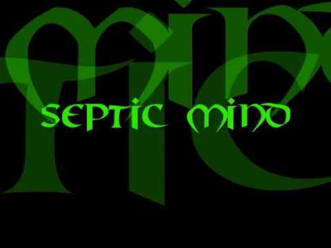 Septic Mind- Alone.wmv