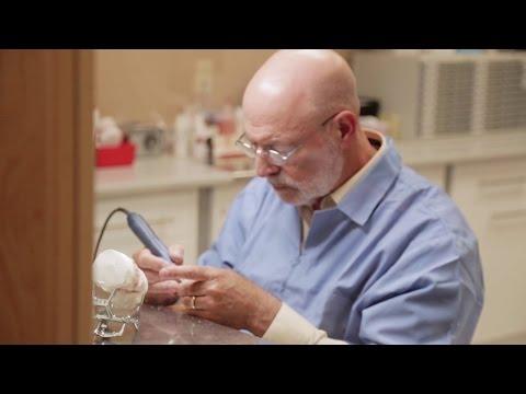 Rand Jaslow, Dental Lab Director in Philadelphia PA | By Design Dental Implant Center