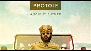 Protoje - All Will Have  To Change