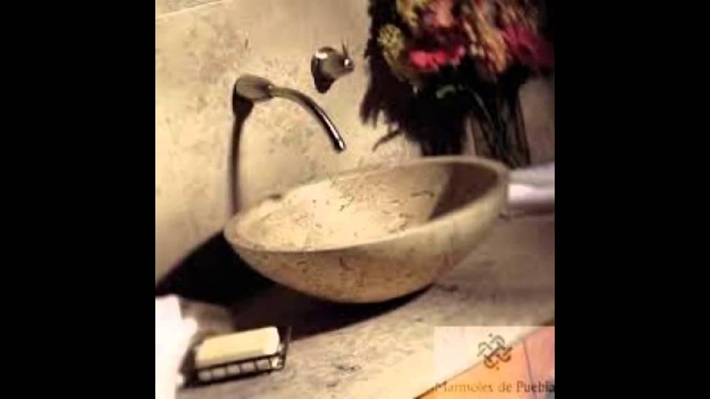 lavabos de