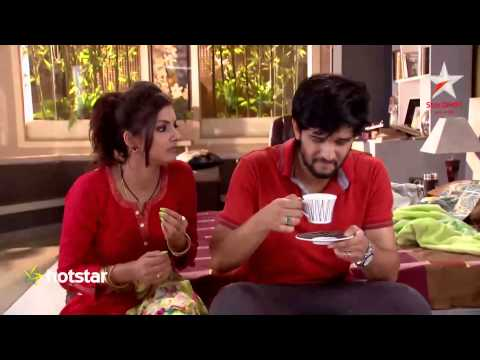 Thik Jeno Love Story - Visit hotstar.com for the full episode