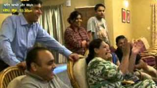 Pati Patni Aur Woh Episode #07 Promo 1   Gurmeet Choudhary   385742