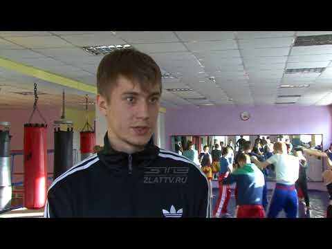 ДЗД: Почему тренера И.К.Козлова спортсмены называют «вторым отцом»