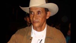 Juan Farfan El Coleador Forastero