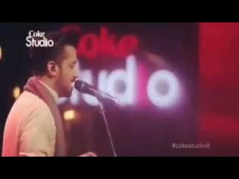TAJDAR-E-HARAM RINGTONE|Whatsapp status 30 sec |Islamic status||Atif Aslam songs