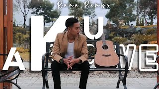 Download Mp3 Rama Rembo - Aku Kowe