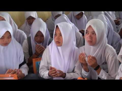Video Sosialisasi PILKADA OKI 2018