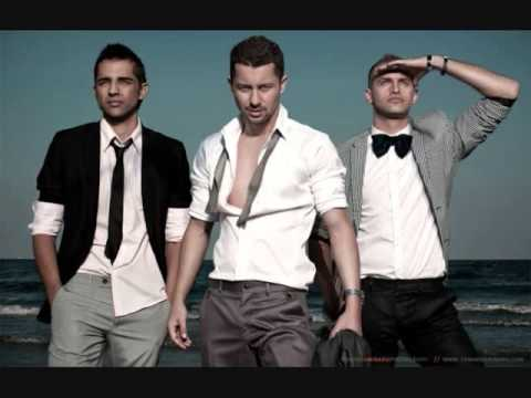 DELIGHT AKCENT