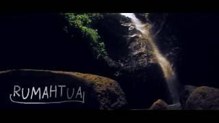 Baixar DROPOUT TWENTY5 - RUMAH TUA (Official Video Lyrics)