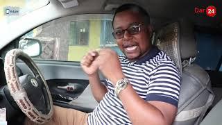 Mtoto wa Mbowe amkanya Makonda yeye sio msemaji wa Familia   Dar24 Media