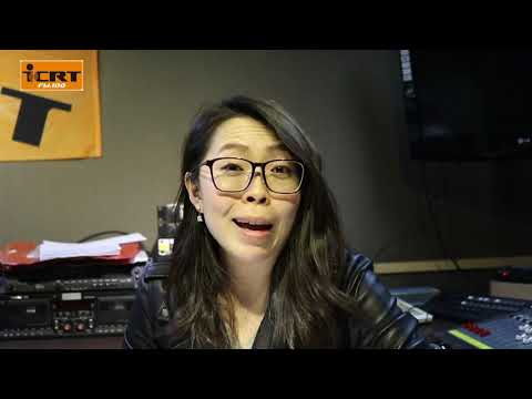Vlog #26: Taiwan's Reading Report, Monkey Business in Chiayi and Chiayihenge!
