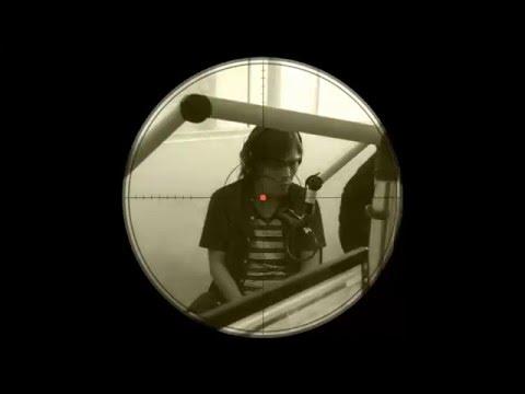 Once Mekel-Tak Sempurna  Live Accoustic At BeatRadioID.com