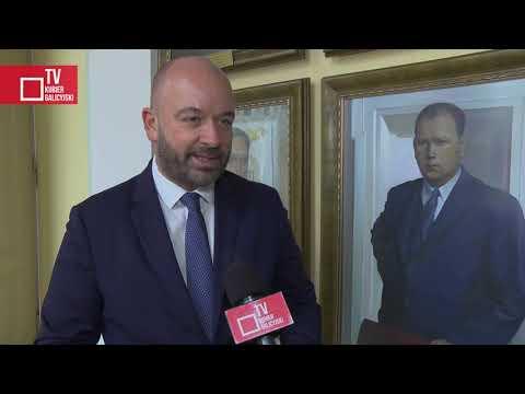 KurierGalicyjski: 175 lat Politechniki Lwowskiej