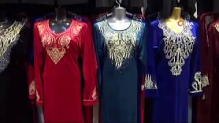 Düğünleri Süsleyen Yöresel Kıyafetler Göz Kamaştırıyor