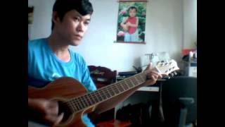 Mai lỡ hai mình xa nhau - Trung Nguyễn Bolero
