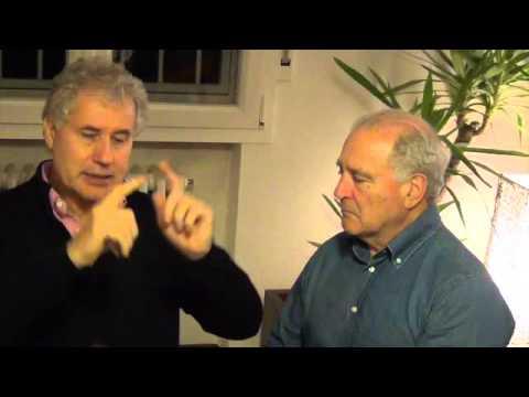 "Dialogs in Psychotherapy: ""Pulsação"" (Portuguese language)"