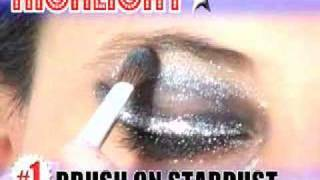 BA STAR Dance Makeup Kit - Spotlight Thumbnail