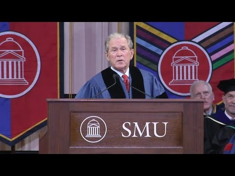 Best Commencement Speeches 2015: Most Inspirational Speakers