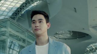 2016 ICN Official TVC(English)