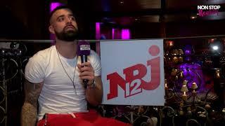 SS11 - Vincent Queijo : victoire de Noré, Barbara... Ce qu'il a pensé de la saison (Exclu vidéo)