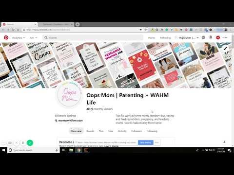 How To Set Up Rich Pins Tutorial | Rich Pins Setup for WordPress thumbnail