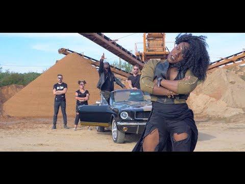Bo Johnson, MC Artemis Gordon - Together (Official Music Video)