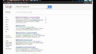 Descargar cualquier cancion gratis en mp3 con google