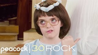 30 Rock – The Marriage Bureau